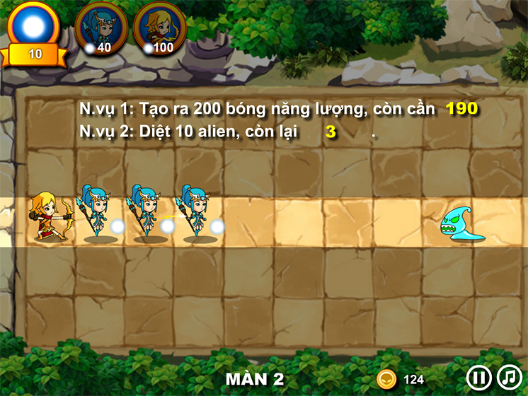 Game-anh-hung-vs-alien-hinh-anh-3