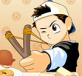 Bảo vệ bánh rán
