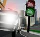 Điều khiển giao thông 5