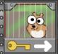 Giải cứu Hamster