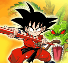 goku-bao-ve-rong-than