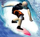 Lướt sóng biển 2