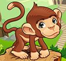 mahjong-monkey