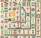 mahjongg-2