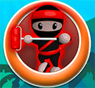ninja-son-nha-2