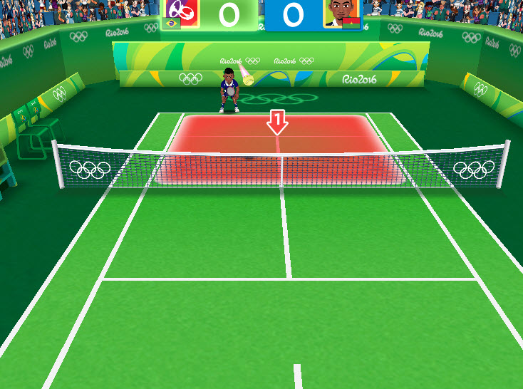 Game-rio-2016-olymic-hinh-anh-2