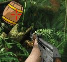 Xạ thủ bắn súng