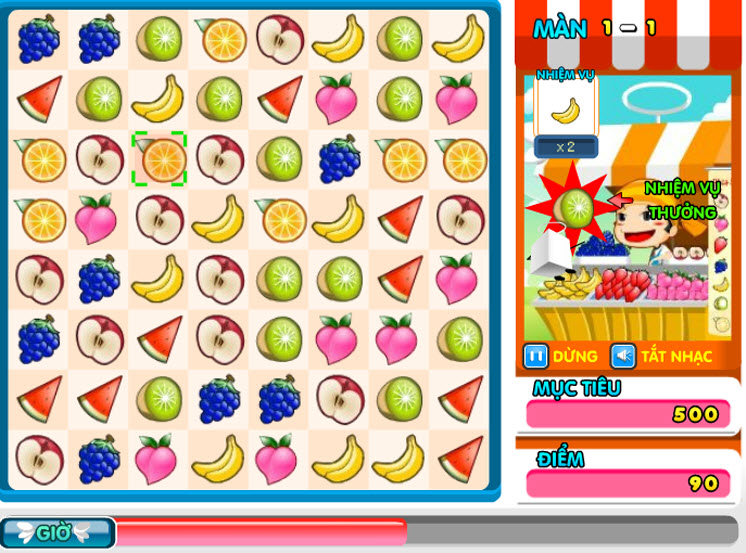 Game-xep-trai-cay-hinh-anh-2