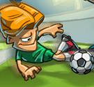 World Cup của siêu sao