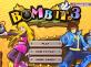 Đặt bom IT 3 – Bomb IT 3