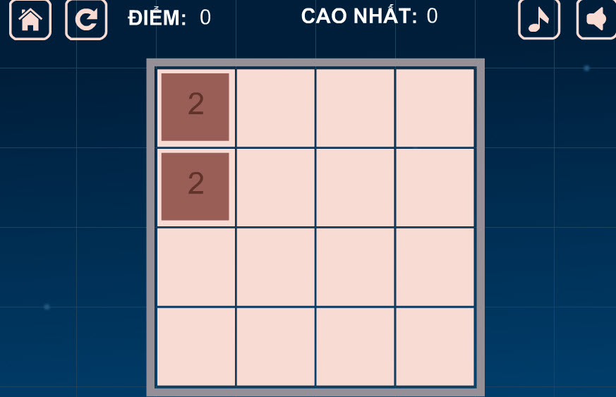 Game-2048-hinh-anh-2