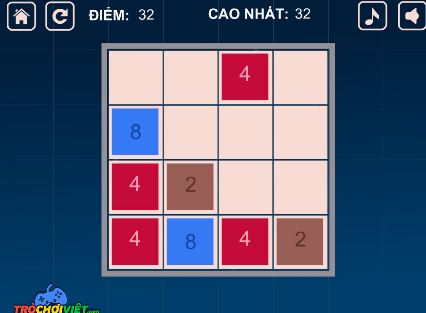 Game-2048-hinh-anh-3