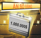 an-so-vang