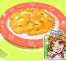Bánh bao Ý