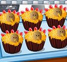 Bánh cupcake hảo hạng