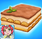 Bánh kem xốp