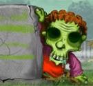 bay-zombie
