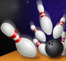 bowling-3d