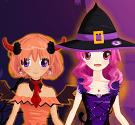 cap-doi-halloween
