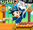 che-bien-sushi