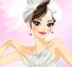 Cô dâu kiêu kỳ