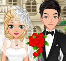 Cô dâu ngày cưới 2