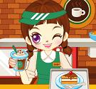 cua-hang-fast-food