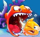 Cuộc chiến dưới nước