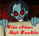 dac-nhiem-diet-zombie
