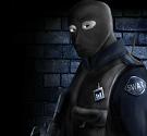 dac-nhiem-swat