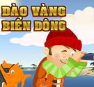 game-dao-vang-bien-dong