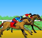 Đua ngựa thần tốc