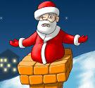 Đưa quà Giáng sinh