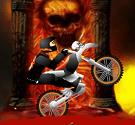 Đua xe địa ngục