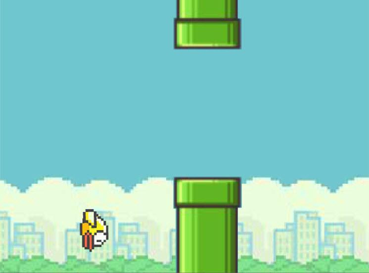 Game-Flappy-bird-hinh-anh-2