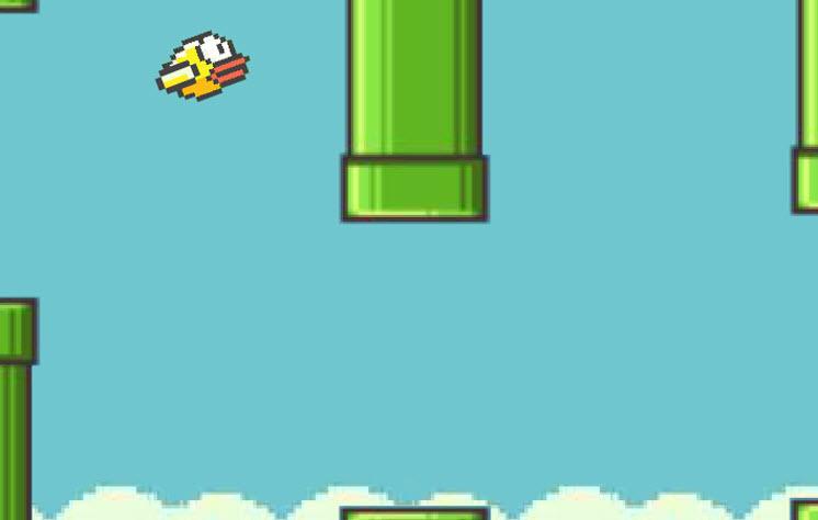 Game-Flappy-bird-hinh-anh-3