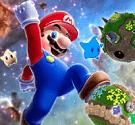 Hành trình của Mario