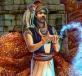 Huyền thoại Aladin