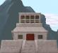 Kho báu Inca