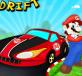 Mario khúc cua tử thần