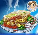 mi-lasagna-hao-hang