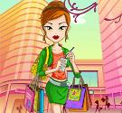 mot-ngay-di-shopping