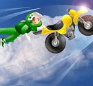 moto-bay