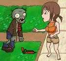 my-nhan-dai-chien-zombie