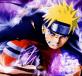 Naruto quyết đấu