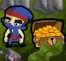 ninja-cuop-bien