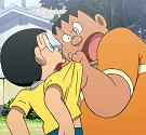 nobita-va-chaien