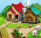 Nông trại 2