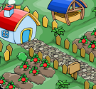 Nông trại vui vẻ