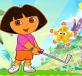 Nữ golf thủ